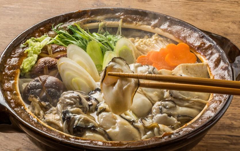 Cicipi Makanan Khas Tohoku Jepang Yang Unik Dan Enak