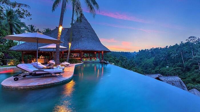 Destinasi Wisata Favorit Di Indonesia, Rugi Jika Tidak Datang !