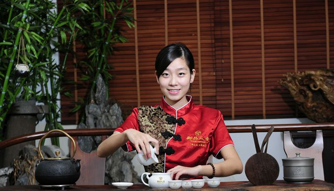 Perhatikan Hal-Hal Ini Jika Berlibur Ke Negeri Tirai Bambu China