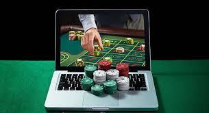 Awas Tertipu Oleh Situs Poker Online Abal-Abal