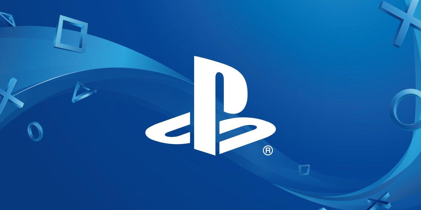PS4 Update Versi 7 Minggu Ini Dengan Fitur Yang Diperbaharui