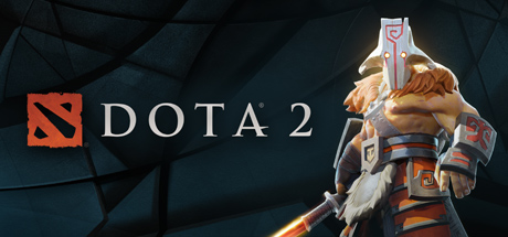 Review Game Dota 2 Yang Melegenda